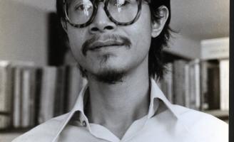 Nghệ thuật trong ca từ Trịnh Công Sơn