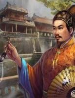 Các vị vua của vương triều Nguyễn (1802-1945)
