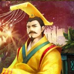 Những vị vua Việt Nam không được thừa nhận