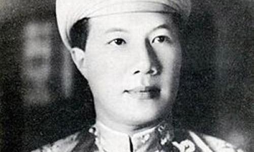 Lịch sử tóm tắt của triều đại nhà Nguyễn