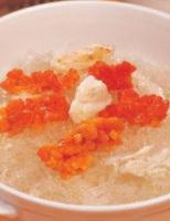 Bát trân trong ẩm thực cung đình xưa