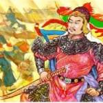 Bí ẩn lăng mộ vua Quang Trung - Giả thuyết 1