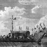 Vai trò của Hải phỉ trong chiến thắng Kỷ Dậu 1789