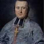 Đi tìm dấu vết Bá Đa Lộc - Mgr. PIGNEAU DE BÉHAINE