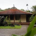 Thăm nơi an nghỉ của những vị quan thái giám triều Nguyễn