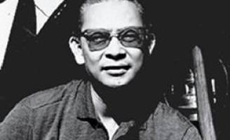 Nhạc sĩ Phạm Duy – một vài chuyện tình ở Huế
