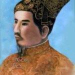 Mấy vấn đề về vua Gia Long - GS Trần Quốc Vượng