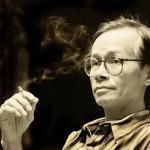 Ngồi Gác Trịnh nghĩ về Vườn Trịnh