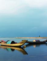 Sóng nước Tam Giang