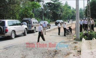 Cơ hội lớn cho Thuận An
