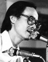 Tạ ơn giai nhân, tạ ơn nhạc sĩ Trịnh Công Sơn và…