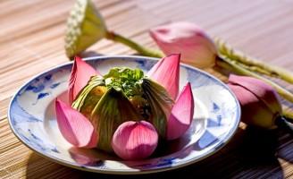 Thưởng thức nét độc đáo ẩm thực và văn hóa xứ Huế