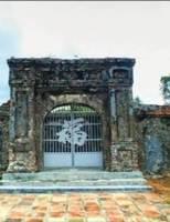 Đánh thức kho báu du lịch thời Chúa Nguyễn