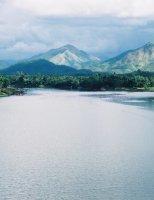 Sông Hương và những định ngữ thi ca