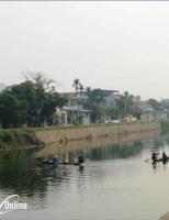"""Phát triển du lịch trên những """"dòng sông vua"""""""