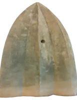 Một vài phát hiện từ các hiện vật Chăm Pa núi Linh Thái
