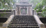 Theo dấu xưa, chuyện cũ: Dòng thiền Việt do tổ Liễu Quán khai sáng