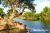 Sông Phổ Lợi qua Mộc bản triều Nguyễn