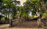 Những điểm du lịch đẹp nhất xứ Huế