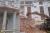 Nhìn từ vụ xóa sổ biệt thự kiến trúc Pháp 100 năm tuổi ở Huế