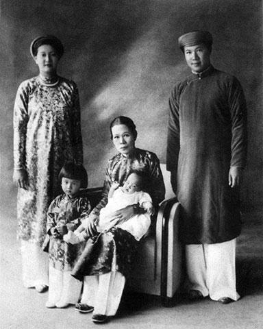 nam-phuong-gia-dinh