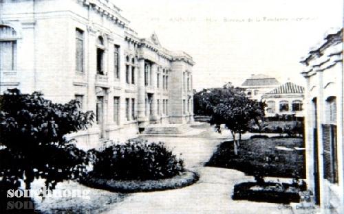 2-Toa-Kham-su-Trung-Ky-khoang-1920-a-25741