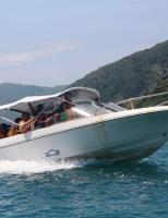 Lặn biển, ngắm san hô ở Sơn Chà – đảo Ngọc