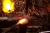 "Ngắm ""hoa lửa"" ở phố cổ Bao Vinh, Huế"