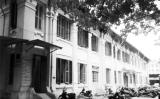 Đặc điểm Kiến trúc Pháp tại Huế