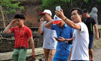 WiFi miễn phí cho thành phố: Cần có thí điểm