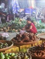 Chuyện chợ