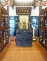 Bộ sưu tập vô giá đồ gốm sứ của các vua nhà Nguyễn