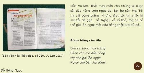 bonghongchoMe-DHNgoc-25910