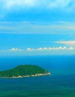 Giữ yên bình trên đảo tiền tiêu Hòn Chảo – Đảo Ngọc