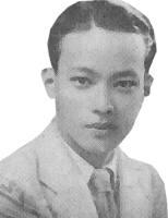 """Nhạc sĩ Nguyễn Văn Thương & những giai điệu từ """"trên sông Hương""""…"""
