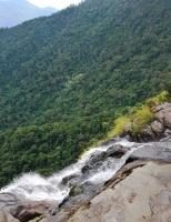 Vườn quốc gia Bạch Mã – điểm đến của du khách ưa khám phá