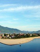 Thừa Thiên Huế: Thu hút du khách tìm hiểu văn hóa và du lịch sinh thái, nghỉ dưỡng