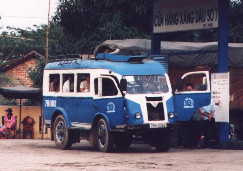 bus[1]