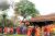 Phong tục đón Tết cổ truyền của người dân xứ Huế