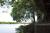 Bên sông Ô Lâu