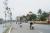 Đường Huyền Trân công chúa ở Huế xưa và nay