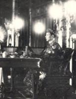 Chuyện ít biết về bữa ăn của vua triều Nguyễn