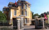 Công bố 27 công trình kiến trúc Pháp tiêu biểu ở Huế