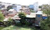 Lên phương án di dời hơn 4.200 hộ dân ra khỏi Kinh thành Huế