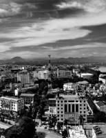 Tương lai đô thị Huế