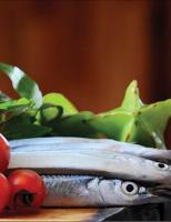 Lìm kìm mà nấu khế chua