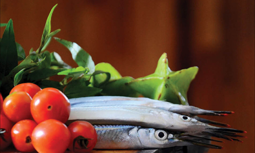 """<h2><a href=""""http://vanhoahue.net/2018/11/lim-kim-ma-nau-khe-chua/"""">Lìm kìm mà nấu khế chua</a></h2>  Đây là lần thứ 2 mình thấy cá lìm kìm (cá kìm)… sau hơn 20 năm. Một lần trong chuyến ra khơi câu mực cùng ngư dân Hải Dương (TX."""