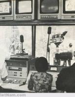 Ký ức tháng Tư – Huế 1975