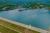 Suối Tiên, điểm đến mới cho ngày hè