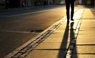 Nếu cuộc đời bắt ta đi một mình…
